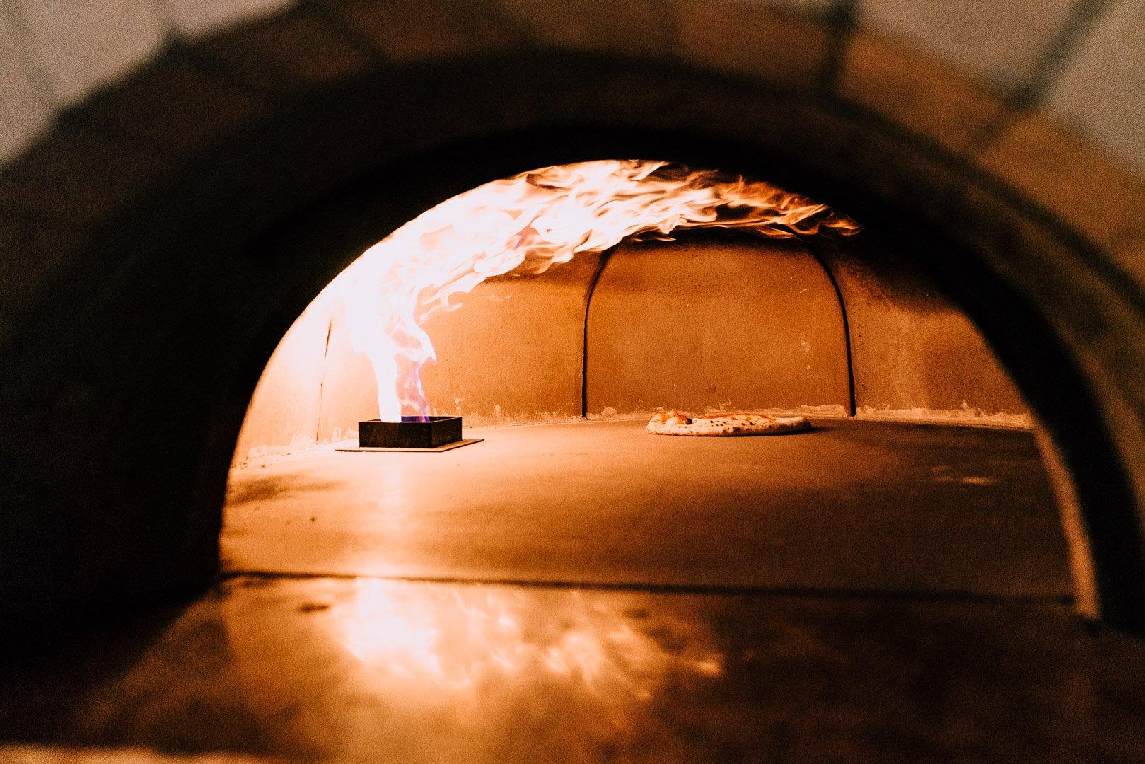 forno-la-mafaldina-pizzeria